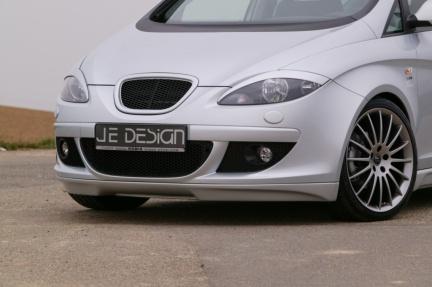 Seat Altea XL JE Design