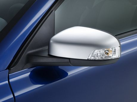 Volvo R Design, nuevo pack deportivo