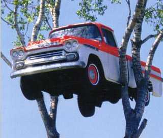 truck_11.jpg