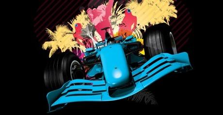 Gran Premio nocturno de Malasia