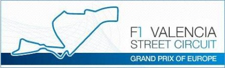 Gran Premio de Valencia