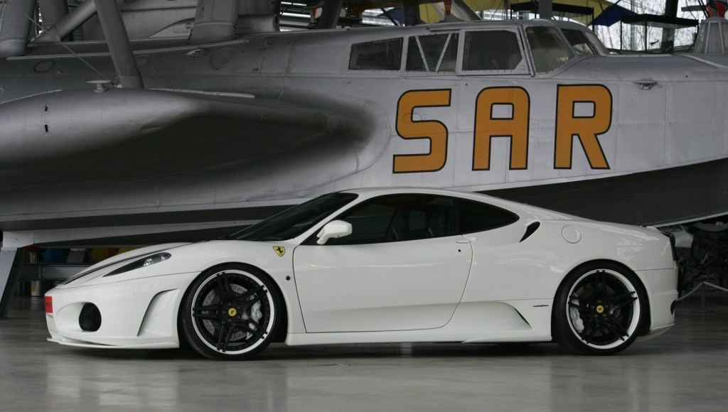 ferrari-f430-race-por-novitec-rosso-02