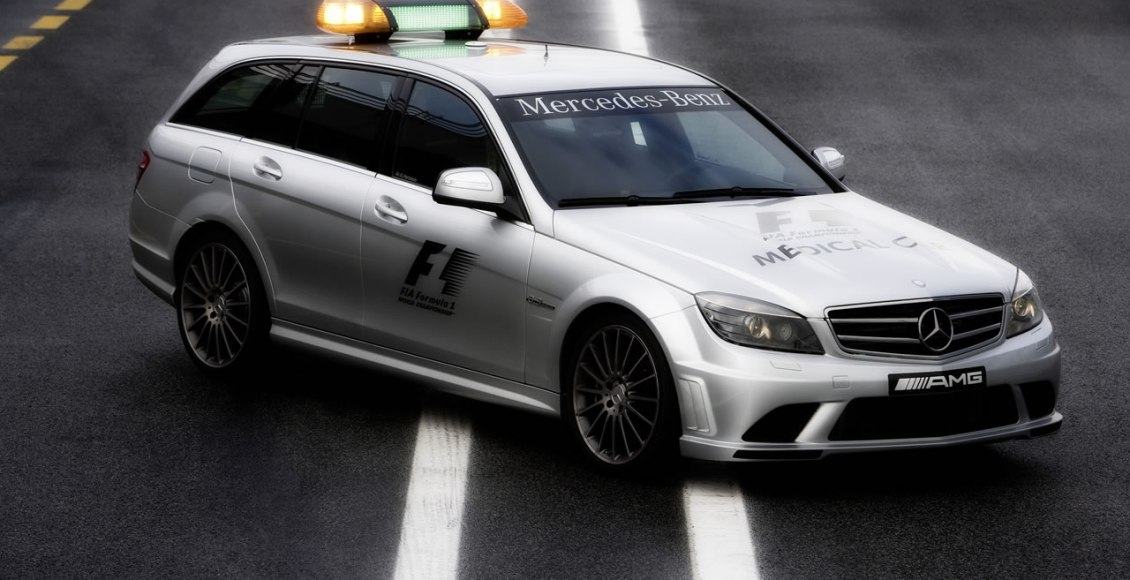 mercedes-sl63-amg-safety-car-y-c63-estate-medical-car-presentados-oficialmente-03