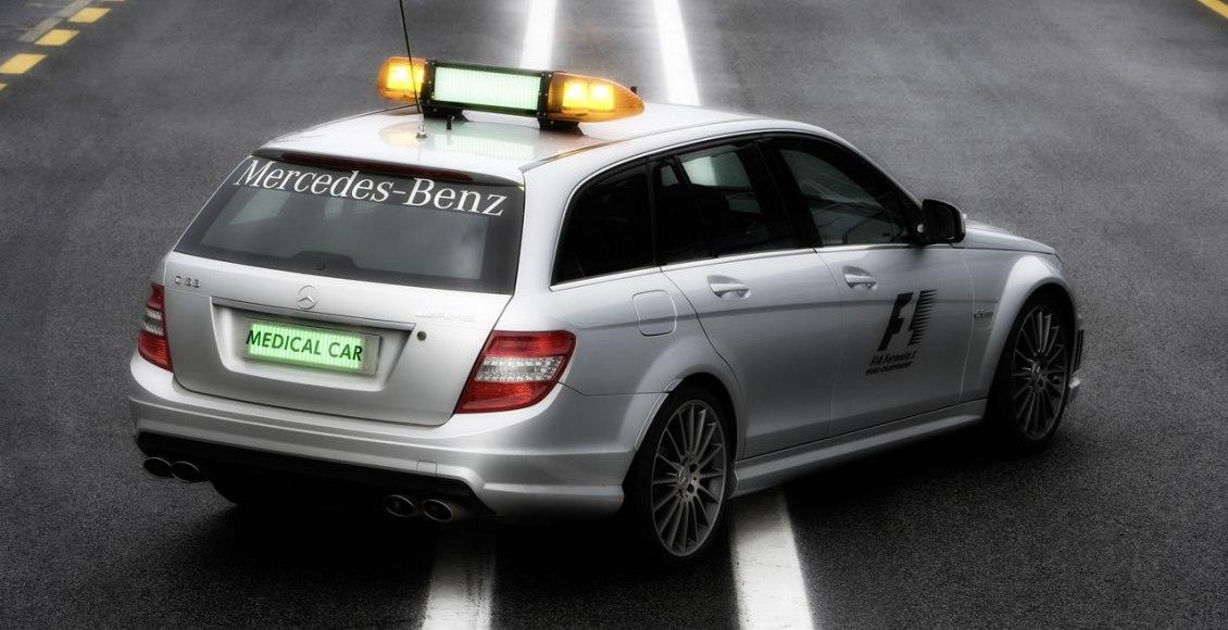 mercedes-sl63-amg-safety-car-y-c63-estate-medical-car-presentados-oficialmente-04