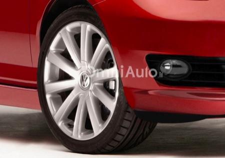Más recreaciones del nuevo Volkswagen Polo