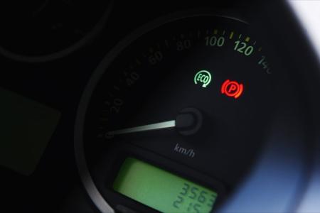 Land Rover Freelander TD4_e Stop/Start