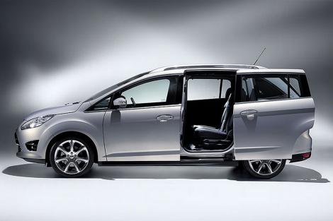 Ford-Grand-Ce-MAX-4