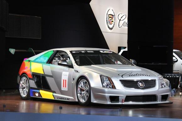 cadillac-cts-v-racecar---02