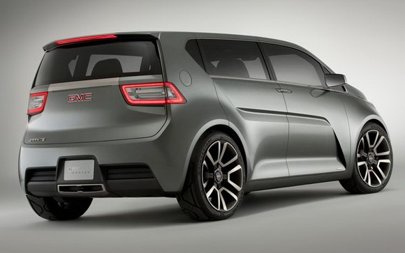 gmc-granite-concept-rear-three-quarter
