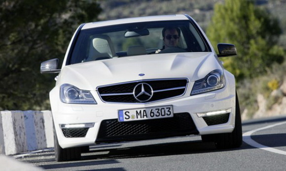 mercedes_c_63_amg_frontal