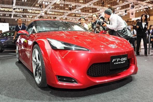 Toyota-FT-86-34