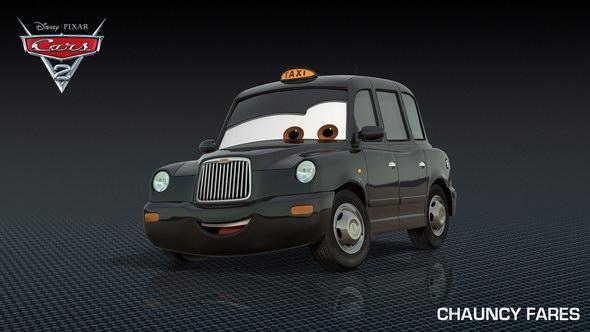 cars-2-c2cspkgchauncyfares12-pkg16-2nrrgb