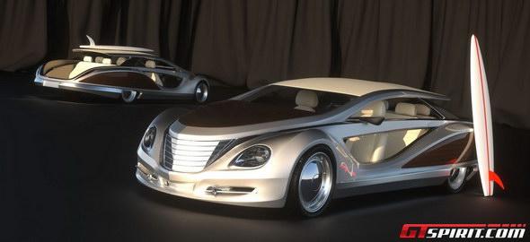 gray_design_strand_craft_limousine_beach_cruiser_004