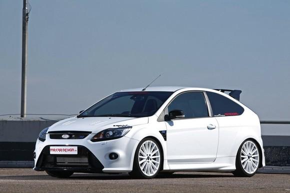 mr-car-design-hm-focus-rs-4