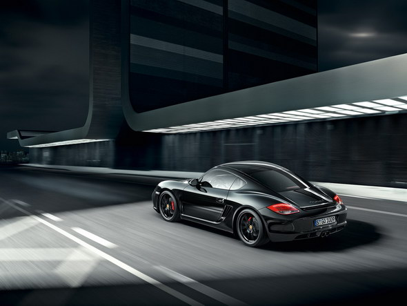 03-2012-porsche-cayman-s-black-edition
