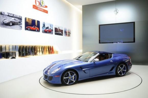 Ferrari_Superamerica_45_02
