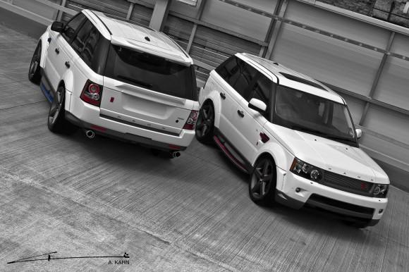 range-rover-sport-hm-project-kahn-5