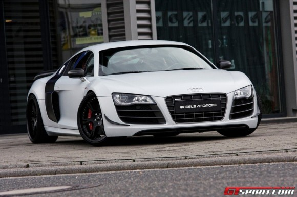 audi-r8-gt-hm-supersport-1