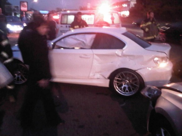 bmw-serie-1-m-accidentado