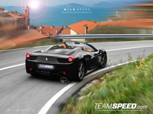 ferrari-458-italia-spider-2