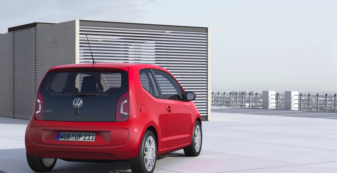 volkswagen-up04
