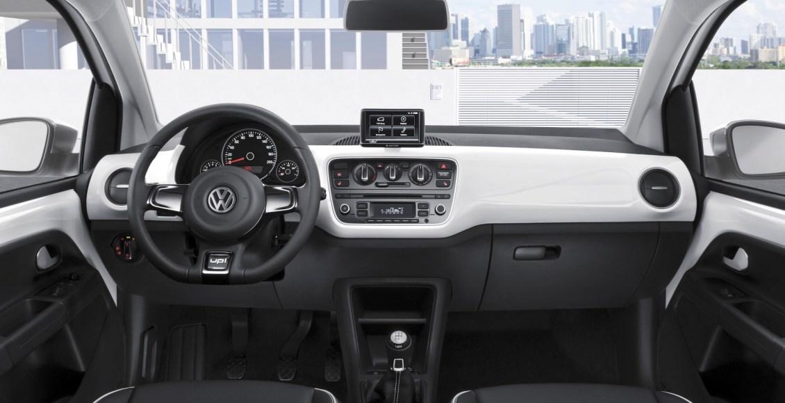 volkswagen-up12