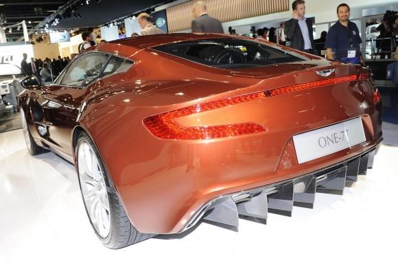 Aston-Martin-one-77-2