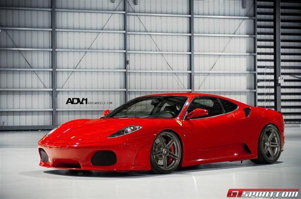 ferrari_f430_on_adv1_wheels_001