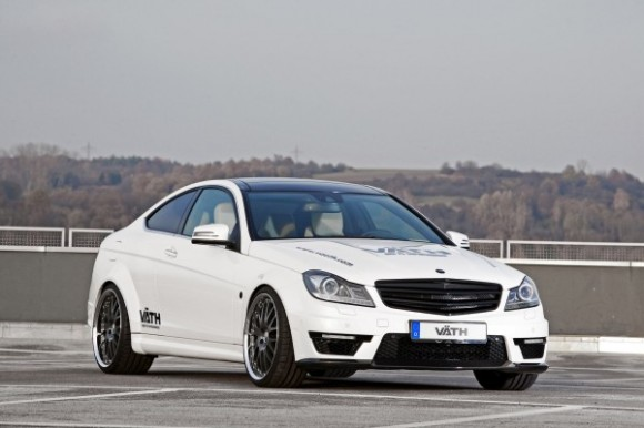 mercedes-c63-amg-coupe-vath (3)