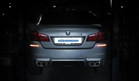 eisenmann_plans_release_bmw_f10m_m5_exhaust