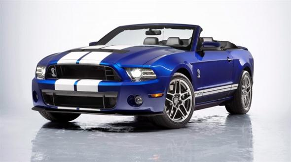 2013-ford-mustang_100381239_m