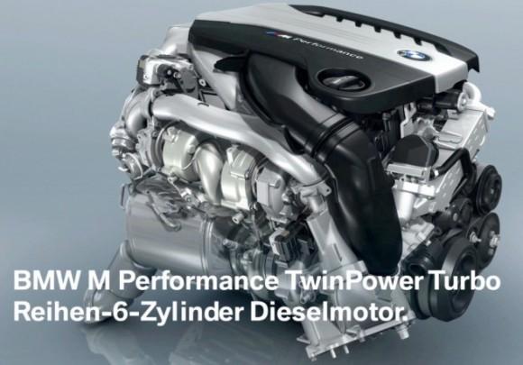 bmw-m-triturbo-diesel-technik