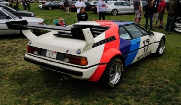for_sale_1980_bmw_m1_coupe_01