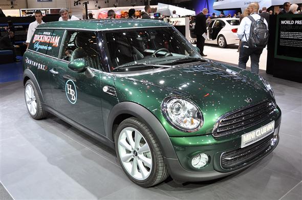 01-mini-clubvan-concept