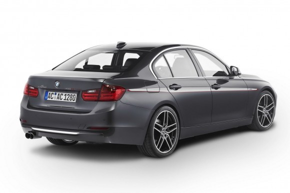 ACS3-BMW-328i-Turbo-2