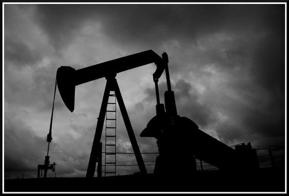 Acuerdo-entre-Venezuela-y-Noruega-para-explotar-el-petróleo2
