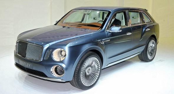 Bentley-EXP-9-F-7[2]