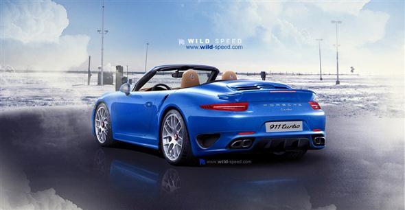 render_2013_porsche_911_991_turbo_convertible_002
