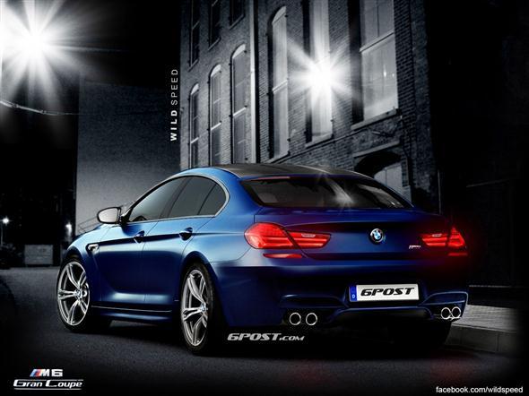 M6GC_rearD_blue[3]