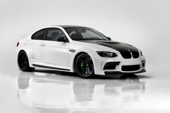Vorsteiner-BMW-M3-Wide-4[5]