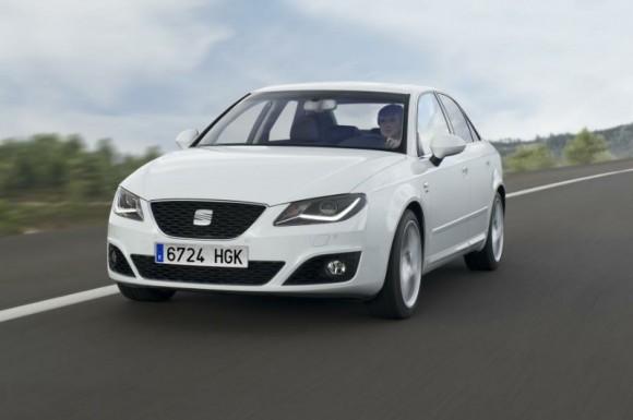 el-seat-exeo-ecomotive-a-partir-de-24950-euros-201211333_2