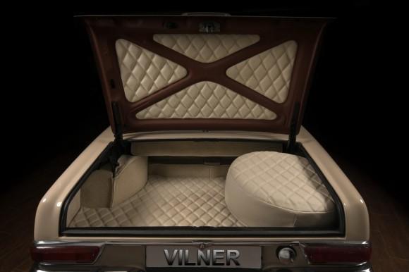 vilner-3