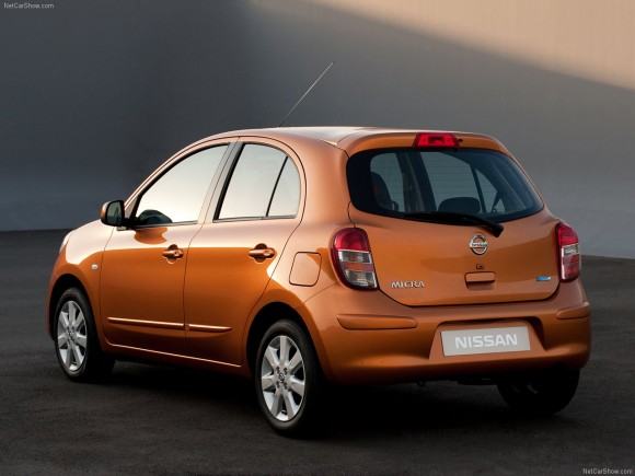 Nissan-Micra_2011_1280x960_wallpaper_04