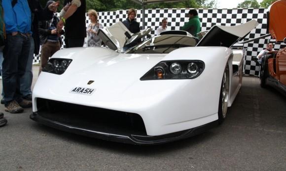 arash-1