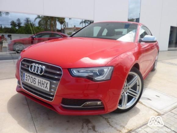 Audi-S5-MotorAdictos (11)