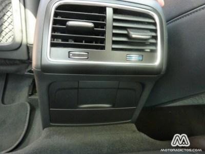Audi-S5-MotorAdictos (20)