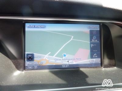 Audi-S5-MotorAdictos (32)