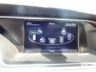 Audi-S5-MotorAdictos (34)