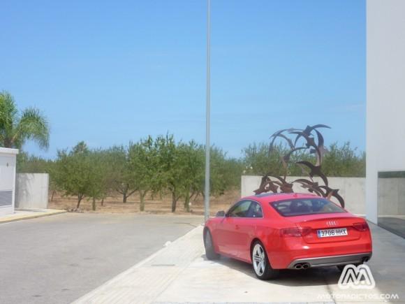 Audi-S5-MotorAdictos (51)