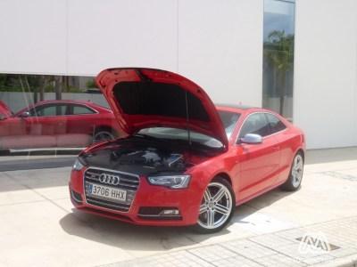 Audi-S5-MotorAdictos (53)